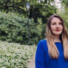 Mokslininkai tyrė Vilniaus parkų saugumą: visiškai saugūs – tik du