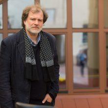 Suomiška švietimo sistema Lietuvoje negalėtų veikti