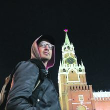Sovietų valdžios cenzūrą apgauti padėjo simboliai ir dviprasmybės