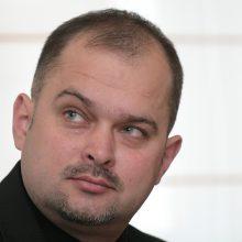 Ričardas Totoraitis