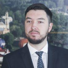 Vilniuje ieškoma vadovų keliolikai mokyklų ir darželių