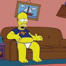 """Komisija """"Simpsonus"""" paliks ramybėje"""