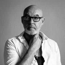 Prancūzų režisierius E. Lacascade: sukilimas, kurį juntame, – jis kyla
