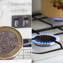 Seimo komitetas – už elektros ir dujų kainų augimo stabdymo planą