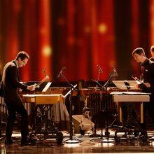 Ypatingiems koncertams Vilniuje bus įrengta nauja koncertinė erdvė