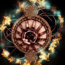 Astrologinė prognozė rugsėjo 30–spalio 6 d.