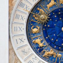 Astrologinė prognozė sausio 27–vasario 2 d.