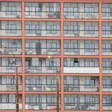 Nukentėjusiems nuo nesąžiningų statytojų taikys lengvatas?