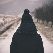 Orai: paskutinė vasario savaitė nebus labai maloni