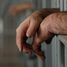 Apeliacinis teismas žudiko nepagailėjo: nuosprendis liko nepakeistas