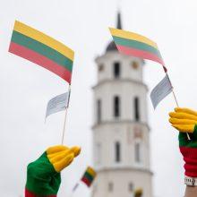 Lietuvos ir Lenkijos parlamentų komitetai suplanavo bendrus darbus