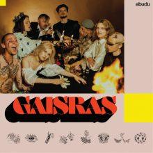 Muzikos albumų apžvalga: naujumas, proveržis, sugrįžimas