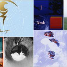 Muzikos albumų apžvalga: nuo mįslingų Jurgos tekstų iki įdainuotų D. Kajoko eilių
