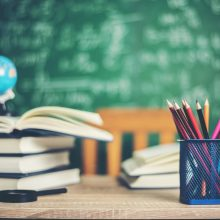 Kauno rajono mokyklos dalyvauja Kokybės krepšelio projekte