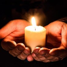 Ligoninėje mirė Šiaulių rajone nuo laiptų nukritusi moteris