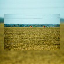 Nuo kitų metų Kauno rajone keisis nekilnojamojo turto mokesčiai