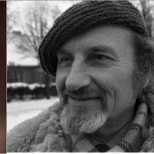Mirė rašytojas K. Kaukas