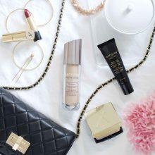 Makiažo specialistas pataria: kaip susitvarkyti savo kosmetinę?