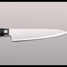 Šilalės rajone neblaivūs asmenys peiliu ir ginklu sužalojo vyrą