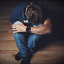 Emocinė sveikata ir programėlės: kuriose galima rasti pagalbą sau?