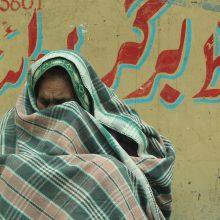 Europos Komisija patvirtino – pabėgėliams Turkijoje 1,4 mlrd. eurų finansinė pagalba