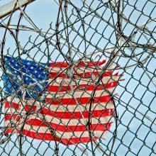 ES priešinasi JAV sprendimui federaliniu lygiu atnaujinti mirties bausmės vykdymą