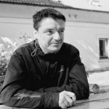 Lietuvos laisvė ir J. Mekas