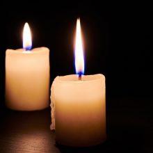 Vilniuje užgesinus gaisrą bute rastas mirusio vyro kūnas