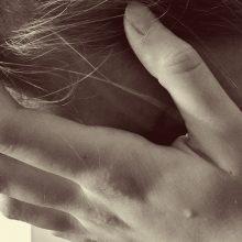 Meksiko mieste – nepaprastoji padėtis dėl smurto prieš moteris