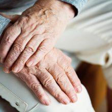 Seniausiu pasaulio žmogumi, įveikusiu koronavirusą, tapo 107 metų olandė