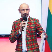 Lietuvos himnas: kodėl atlikėjai rizikuoja perdainuodami?