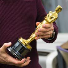 """Lietuviškasis """"Oskaro"""" komitetas vėl kviečia teikti filmus nacionalinei atrankai"""