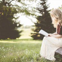 Norintiems pabėgti nuo kasdienybės – paprastas būdas