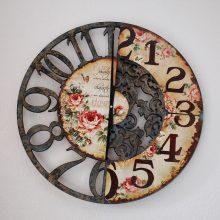 Dienos horoskopas 12 zodiako ženklų <span style=color:red;>(gegužės 18 d.)</span>
