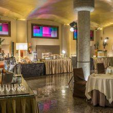 Madride ir Barselonoje atidaromi viešbučiai ir barai