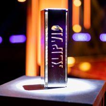 Paskelbti muzikinių vaizdo klipų konkurso KLIPVID nugalėtojai