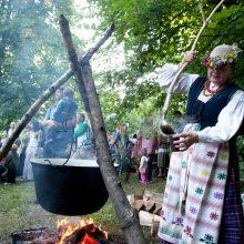 Birželio 22-oji Lietuvoje ir pasaulyje