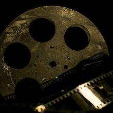 Devyniuose miestuose – nemokami Lietuvos kino klasikos seansai