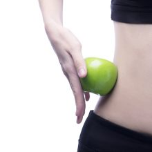 Priaugote papildomų kilogramų? Vaistininkė pataria, kaip nepakenkiant sveikatai jų atsikratyti