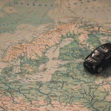 Tyrimas: turistams pasaulyje saugiausia Suomijoje, Lietuva – ketvirtajame dešimtuke