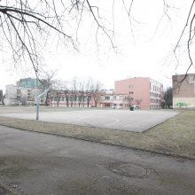 Vitės kvartalui – didesnis Klaipėdos savivaldybės dėmesys