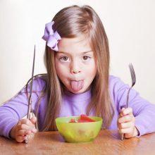 A. Svitojus: sveikesni žmonės valstybei duoda daugiau naudos nei valgantys bet ką