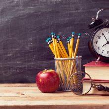 Neformaliojo švietimo krepšeliui kitąmet ketinama skirti daugiau lėšų