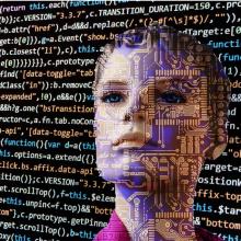 JAV tyrėjai ragina griežčiau reguliuoti dirbtinio intelekto technologijas