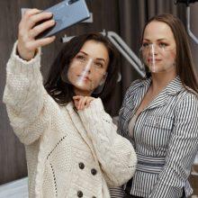 Žinomos moterys apie plastines operacijas: ir suartino, ir pokyčius norėjosi slėpti
