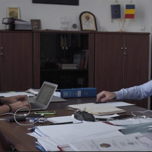 """LUX publikos apdovanojimą pelnė dokumentinis filmas """"Kolektyvas"""""""
