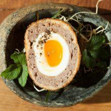 Be vitamino M ir gyvenimas, ir maistas – prėski