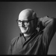 Klasikos atlikėjo ir kompozitoriaus L. Einaudi koncertas Lietuvoje įvyks kitąmet