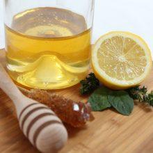 Natūralūs, sveiki ir gardūs mišiniai, kurie padės stiprinti imuninę sistemą