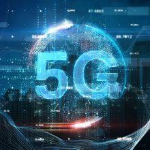 Kaip 5G ryšys veikia sveikatą?